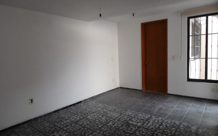 Foto de casa en venta en  , reforma, cuernavaca, morelos, 1289943 No. 14