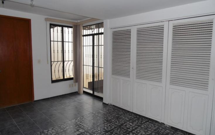 Foto de casa en venta en  , reforma, cuernavaca, morelos, 1289943 No. 15