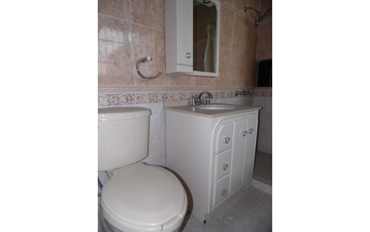 Foto de casa en venta en  , reforma, cuernavaca, morelos, 1289943 No. 16