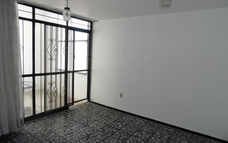 Foto de casa en venta en  , reforma, cuernavaca, morelos, 1289943 No. 17