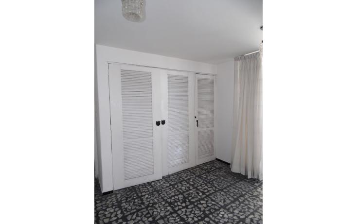 Foto de casa en venta en  , reforma, cuernavaca, morelos, 1289943 No. 18