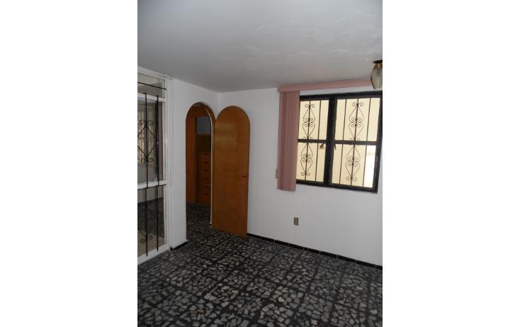 Foto de casa en venta en  , reforma, cuernavaca, morelos, 1289943 No. 19