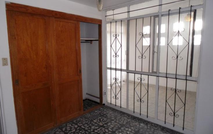 Foto de casa en venta en  , reforma, cuernavaca, morelos, 1289943 No. 20