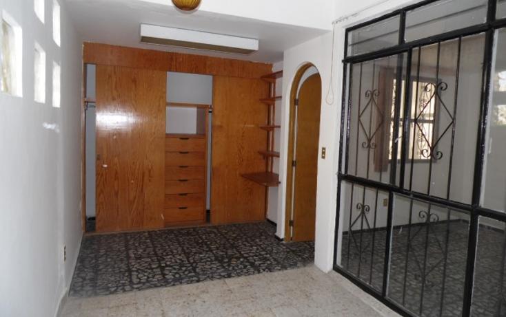 Foto de casa en venta en  , reforma, cuernavaca, morelos, 1289943 No. 21