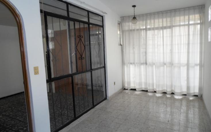 Foto de casa en venta en  , reforma, cuernavaca, morelos, 1289943 No. 22