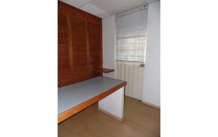 Foto de casa en venta en  , reforma, cuernavaca, morelos, 1289943 No. 24