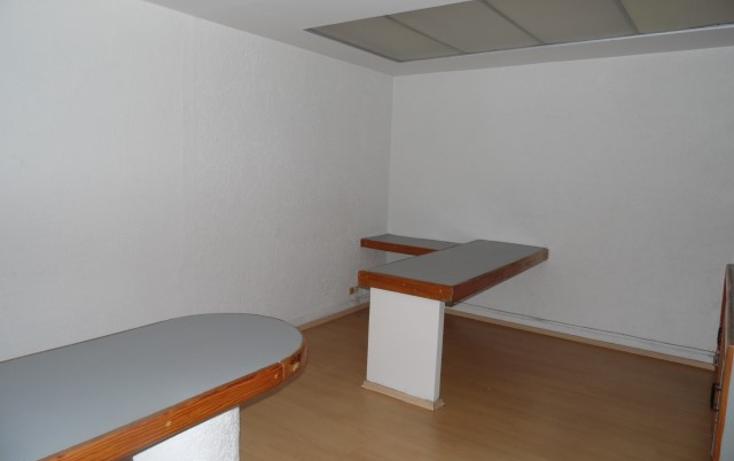 Foto de casa en venta en  , reforma, cuernavaca, morelos, 1289943 No. 26