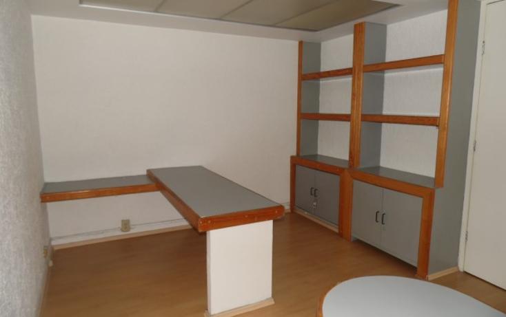 Foto de casa en venta en  , reforma, cuernavaca, morelos, 1289943 No. 27