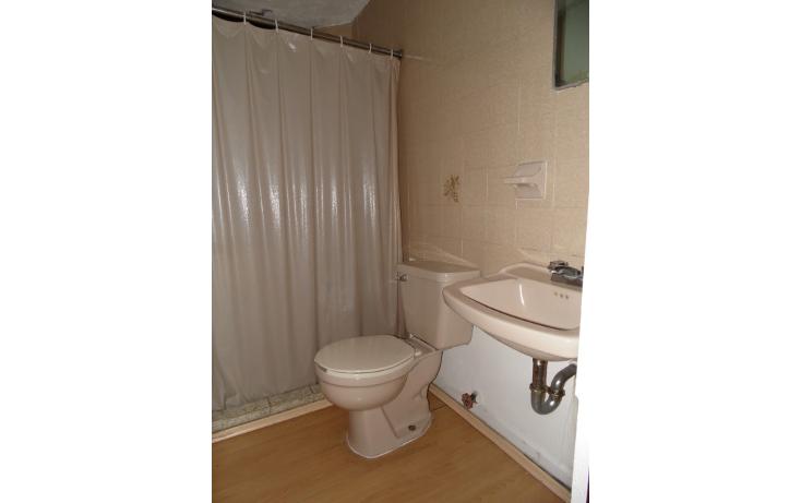 Foto de casa en venta en  , reforma, cuernavaca, morelos, 1289943 No. 28