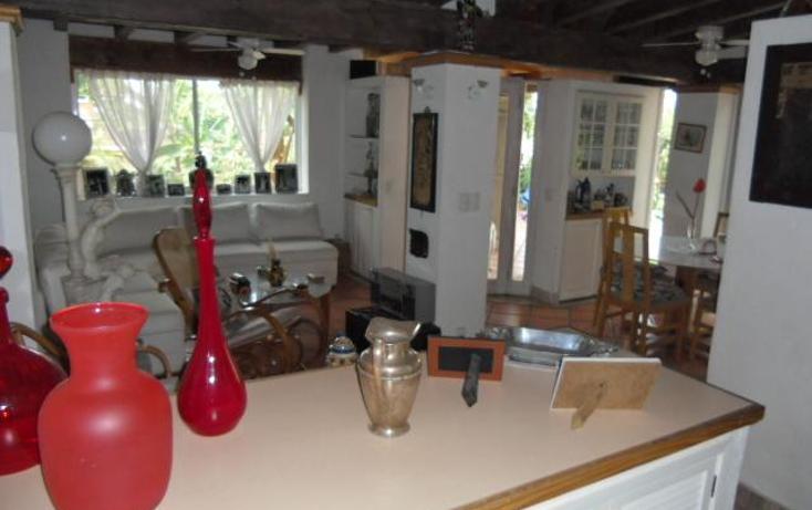 Foto de casa en venta en, reforma, cuernavaca, morelos, 1291985 no 02