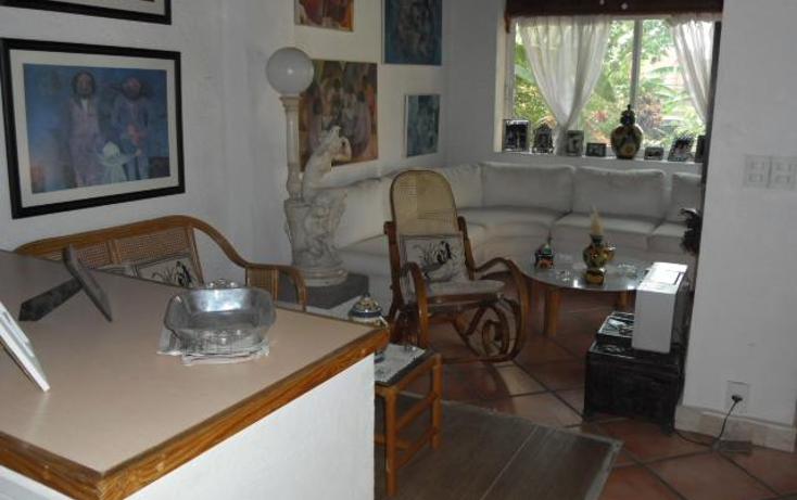 Foto de casa en venta en  , reforma, cuernavaca, morelos, 1291985 No. 03