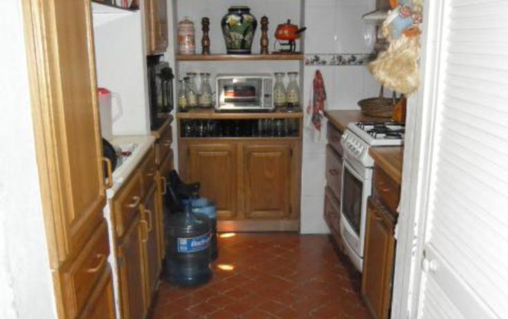 Foto de casa en venta en, reforma, cuernavaca, morelos, 1291985 no 05