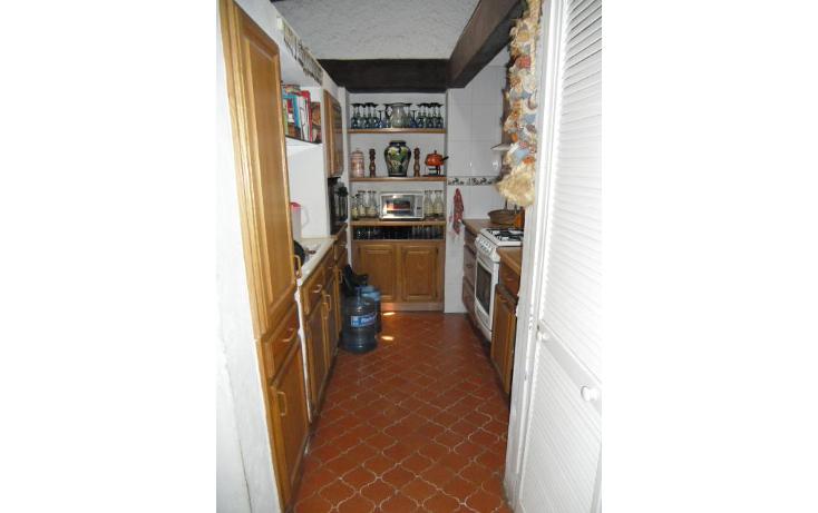 Foto de casa en venta en  , reforma, cuernavaca, morelos, 1291985 No. 05