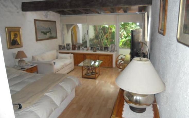 Foto de casa en venta en  , reforma, cuernavaca, morelos, 1291985 No. 06