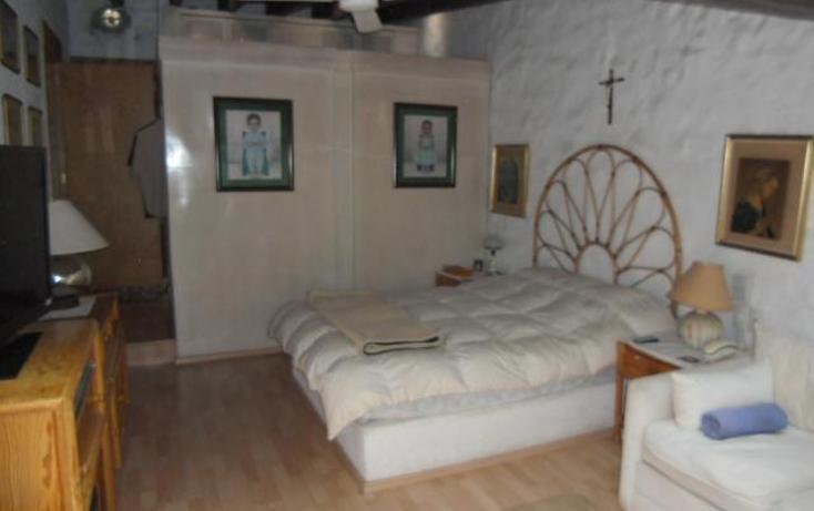 Foto de casa en venta en, reforma, cuernavaca, morelos, 1291985 no 07