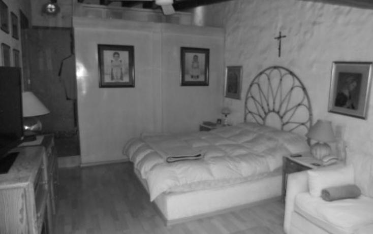 Foto de casa en venta en  , reforma, cuernavaca, morelos, 1291985 No. 07