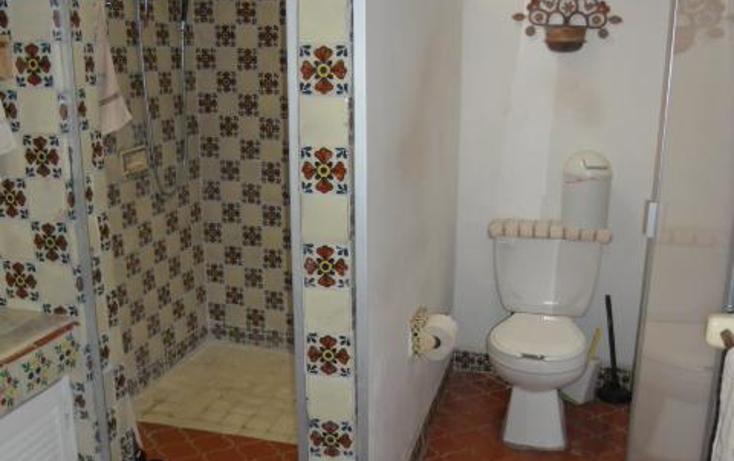Foto de casa en venta en, reforma, cuernavaca, morelos, 1291985 no 08