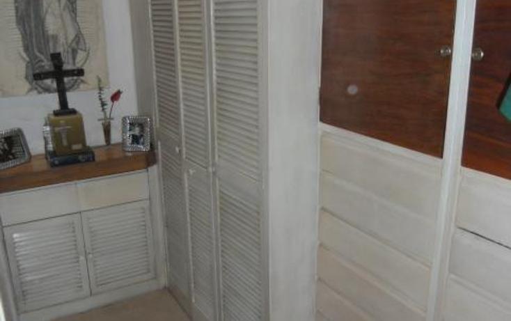 Foto de casa en venta en, reforma, cuernavaca, morelos, 1291985 no 09