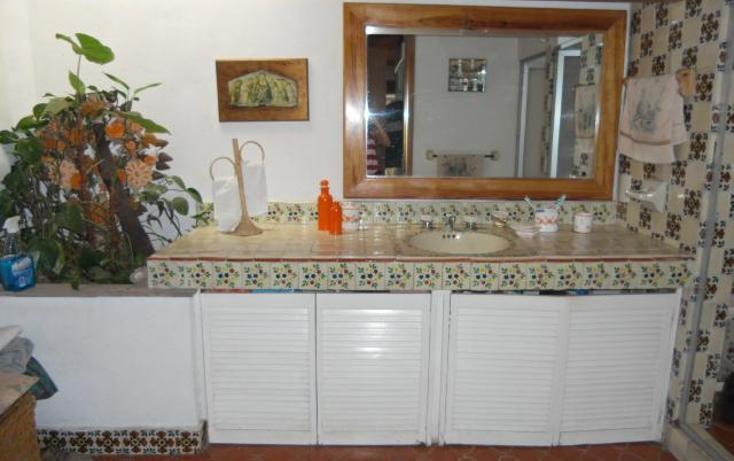 Foto de casa en venta en, reforma, cuernavaca, morelos, 1291985 no 10