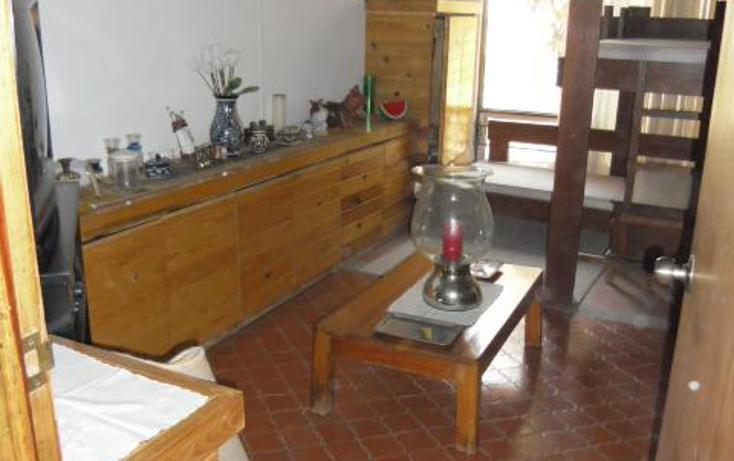 Foto de casa en venta en, reforma, cuernavaca, morelos, 1291985 no 11