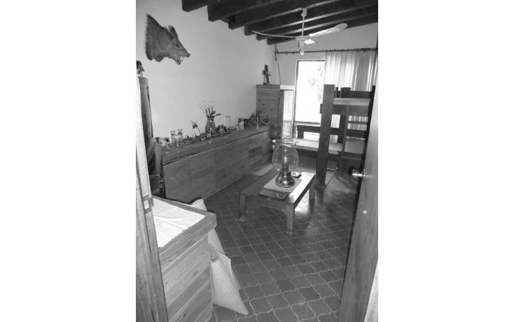 Foto de casa en venta en  , reforma, cuernavaca, morelos, 1291985 No. 11