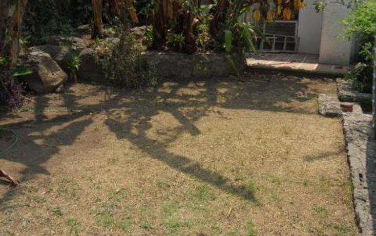Foto de casa en venta en, reforma, cuernavaca, morelos, 1291985 no 13