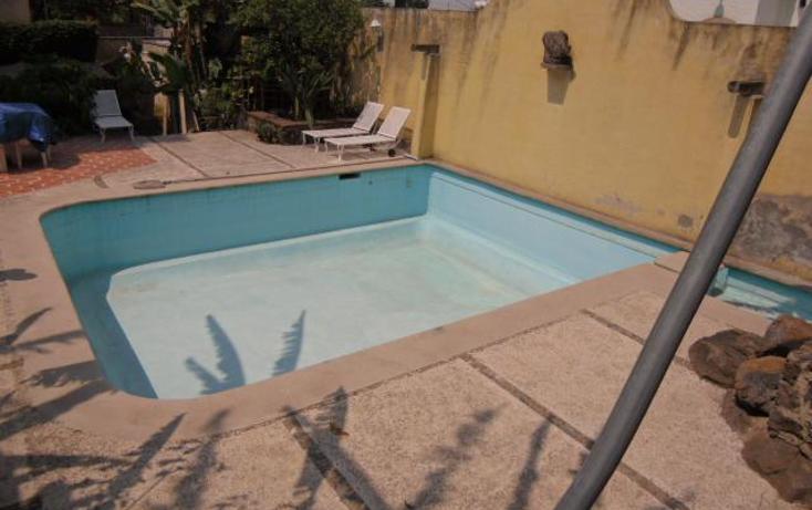Foto de casa en venta en, reforma, cuernavaca, morelos, 1291985 no 14