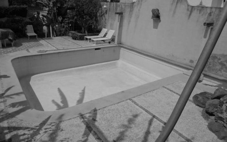 Foto de casa en venta en  , reforma, cuernavaca, morelos, 1291985 No. 14