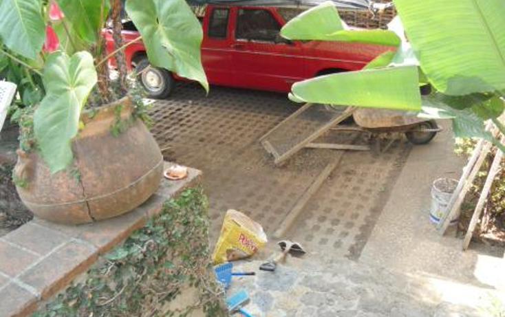 Foto de casa en venta en, reforma, cuernavaca, morelos, 1291985 no 17