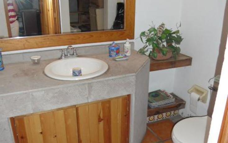 Foto de casa en venta en, reforma, cuernavaca, morelos, 1291985 no 19