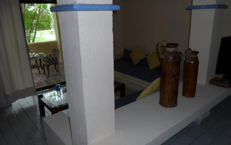 Foto de casa en renta en  , reforma, cuernavaca, morelos, 1293179 No. 03