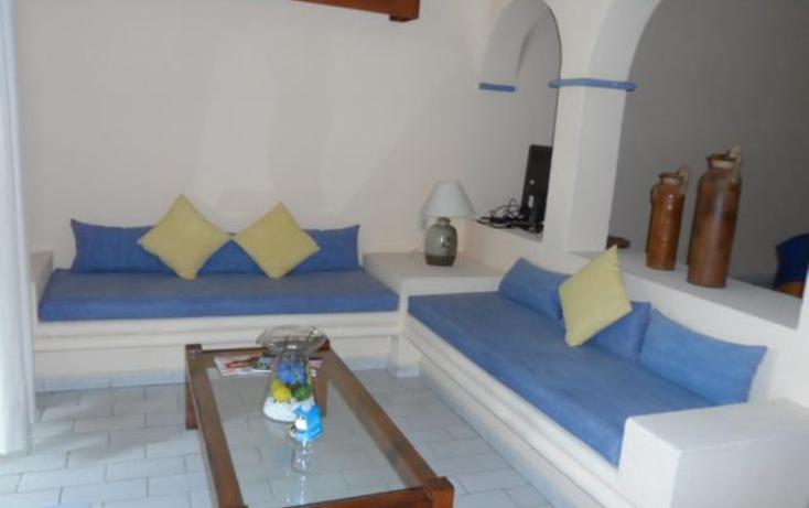 Foto de casa en renta en  , reforma, cuernavaca, morelos, 1293179 No. 04