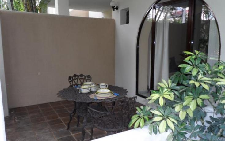 Foto de casa en renta en  , reforma, cuernavaca, morelos, 1293179 No. 06