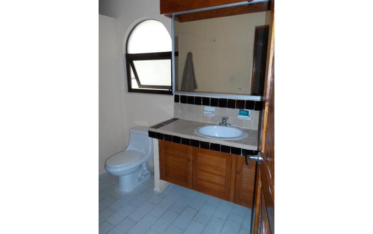 Foto de casa en renta en  , reforma, cuernavaca, morelos, 1293179 No. 08