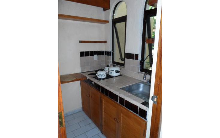 Foto de casa en renta en  , reforma, cuernavaca, morelos, 1293179 No. 10