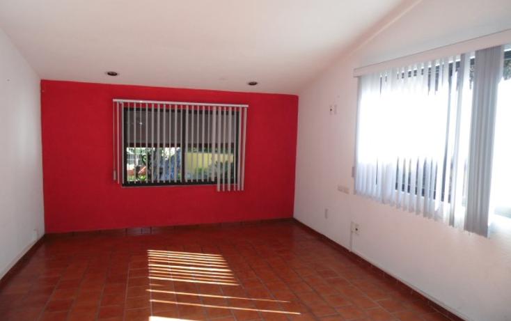 Foto de casa en condominio en renta en  , reforma, cuernavaca, morelos, 1300987 No. 17