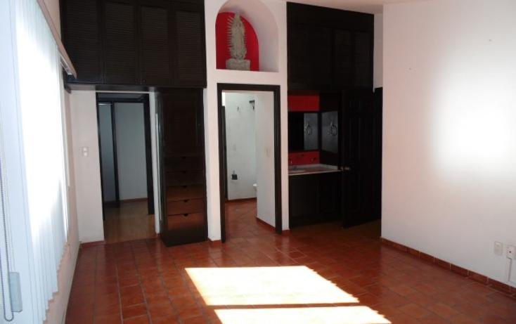 Foto de casa en condominio en renta en  , reforma, cuernavaca, morelos, 1300987 No. 18