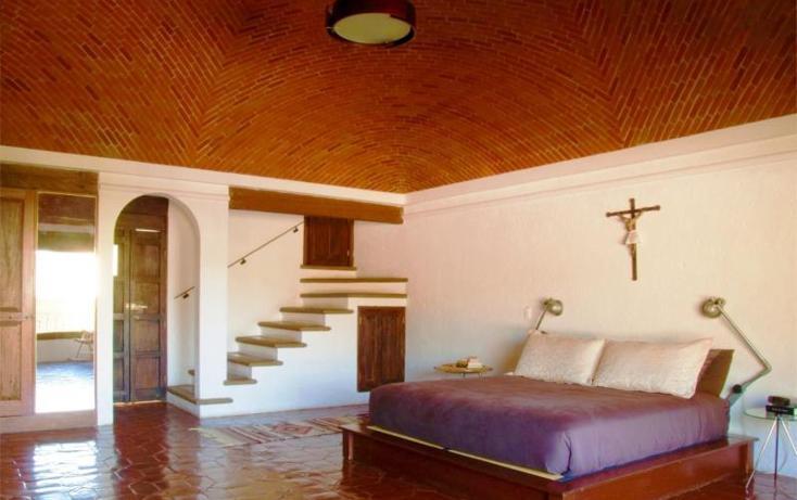 Foto de casa en venta en  , reforma, cuernavaca, morelos, 1323585 No. 03
