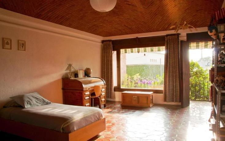 Foto de casa en venta en  , reforma, cuernavaca, morelos, 1323585 No. 06