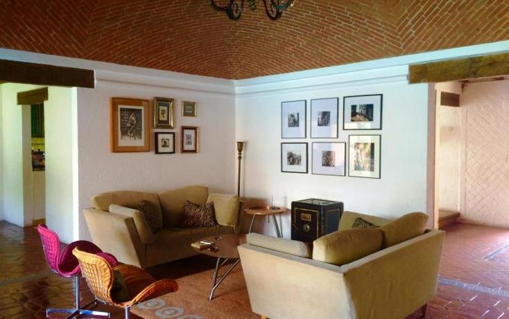 Foto de casa en venta en  , reforma, cuernavaca, morelos, 1323585 No. 07