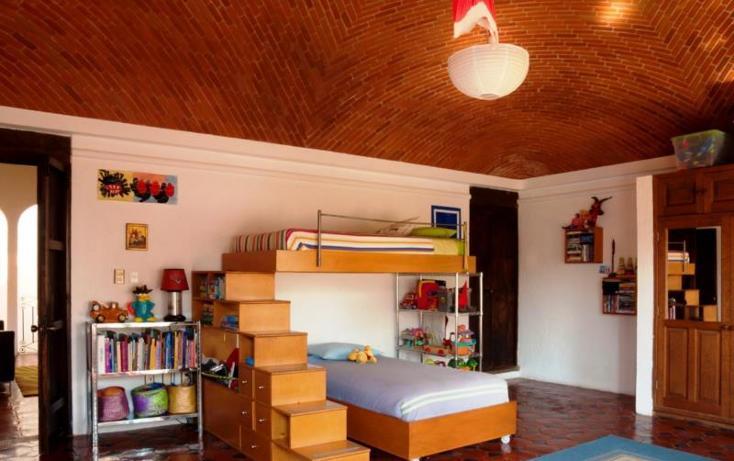 Foto de casa en venta en  , reforma, cuernavaca, morelos, 1323585 No. 08