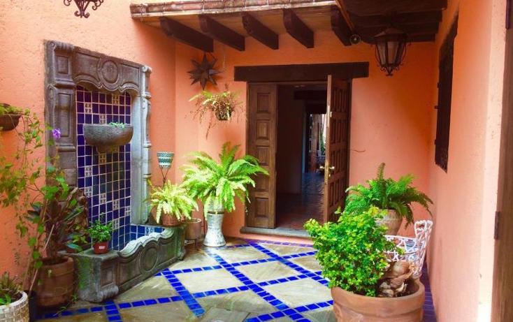 Foto de casa en venta en  , reforma, cuernavaca, morelos, 1323585 No. 09