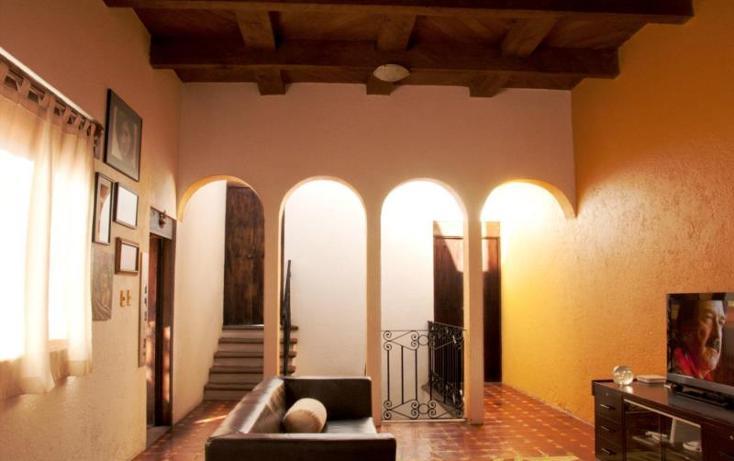 Foto de casa en venta en  , reforma, cuernavaca, morelos, 1323585 No. 10