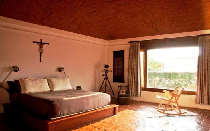 Foto de casa en venta en  , reforma, cuernavaca, morelos, 1323585 No. 11