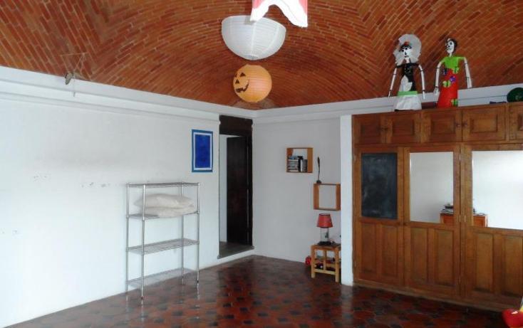 Foto de casa en venta en  , reforma, cuernavaca, morelos, 1323585 No. 12