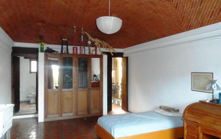 Foto de casa en venta en  , reforma, cuernavaca, morelos, 1323585 No. 13
