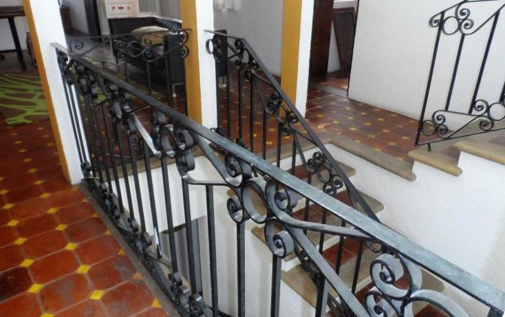 Foto de casa en venta en  , reforma, cuernavaca, morelos, 1323585 No. 15