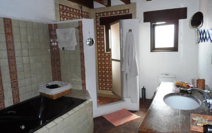 Foto de casa en venta en  , reforma, cuernavaca, morelos, 1323585 No. 17