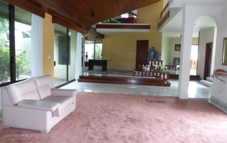 Foto de casa en venta en  , reforma, cuernavaca, morelos, 1415073 No. 06