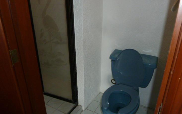 Foto de casa en venta en  , reforma, cuernavaca, morelos, 1415073 No. 12